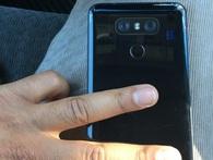 """Một trong những tính năng lâu đời nhất trên điện thoại Android đã """"chết""""?"""