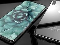 iPhone mới chưa ra mắt, nhiều công ty châu Á đã hốt bạc nhờ mẫu điện thoại này