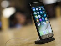 Câu hỏi hại não: Một chiếc iPhone chứa đầy ứng dụng có nặng hơn một chiếc iPhone bộ nhớ trống không?