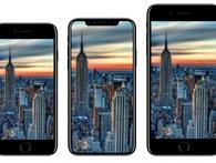 Apple vừa làm lộ thiết kế iPhone 8, kèm theo đó là một tính năng mới mà iFan sẽ cực kỳ bất ngờ