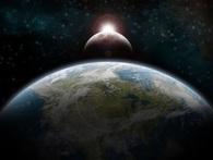 Nói là làm, Elon Musk và SpaceX đã chọn được 2 hành khách đi tham quan Mặt Trăng vào năm 2018