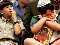 Cầm 20 cuốn chả giò mang đi bán, 3 đứa trẻ Do Thái này đều có những ý tưởng độc đáo khiến các giám đốc kinh doanh tài ba nhất cũng phải gật gù