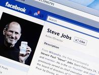 """20 năm trước, Steve Jobs từng bị lập trình viên vô danh """"ném đá"""" trên sân khấu ngàn người, nhưng cách ông phản ứng sẽ khiến bạn phục sát đất"""