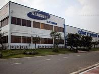 Samsung Vina giải thích lý do tăng trưởng tốt bất chấp sự cố Note 7