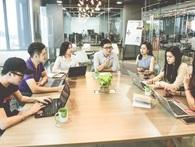 Bùng nổ không gian làm việc chung ở Hà Nội & Sài Gòn, nguồn cung tăng 58%/năm suốt 5 năm qua
