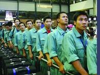 200.000 cử nhân, thạc sỹ đang thất nghiệp sẽ được gửi đi xuất khẩu lao động?