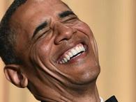 Không chỉ cần kĩ năng lãnh đạo, làm sếp còn phải biết cười kể cả khi... chẳng có gì buồn cười