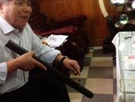 """Khách sạn Phương Đông hồi sinh sau 2 năm được """"đại gia điếu cày"""" Lê Thanh Thản mua lại từ Ocean Group"""