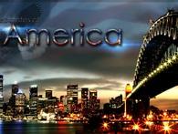 2 điều chứng minh nước Mỹ luôn là 'miền đất hứa' của bất kỳ ai trên thế giới
