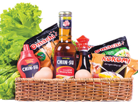 Sa sút tại khu vực nông thôn trong dịp Tết, doanh thu thực phẩm - đồ uống của Masan giảm mạnh