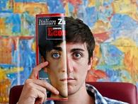 """""""Mark Zuckerberg nước Ý"""" - từ hình tượng người hùng trở thành nạn nhân của sự kỳ vọng trong một nền kinh tế khủng hoảng"""