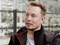 Đây là 3 bí quyết giúp Elon Musk trở thành bậc thầy về nghệ thuật giao tiếp