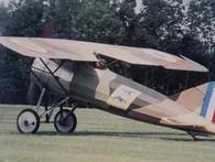 Chuyện đại gia sở hữu máy bay đầu tiên ở Việt Nam