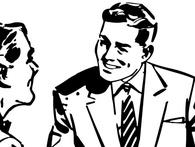 """Nghệ thuật đòi nợ cuối năm: Làm sao để tiền về túi, mà vẫn """"đẹp mặt"""" cả đôi bên?"""