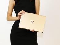 HP ra mắt thế hệ Envy mới tại Việt Nam: chip Core-I thế hệ thứ 7, gọn nhẹ, sang trọng hơn
