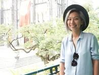 Đây là lý do Giám đốc Nghệ thuật Leo Burnett Việt Nam không dùng Facebook!