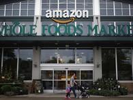 """Khi Amazon áp dụng triết lý """"không lợi nhuận"""" cho Whole Foods, cả thị trường bán lẻ Mỹ sẽ phải điên đảo"""