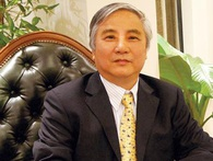 CEO Đào Ngọc Thanh: Nếu chữ Eco trong Ecopark chỉ có ý nghĩa Sinh thái, sao chúng ta không lên rừng mà sống?