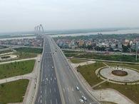 Hà Nội: Đất Đông Anh bỗng tăng giá mạnh