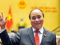 Nỗ lực của Chính phủ kiến tạo: Thủ tướng sẽ đối thoại với 1.500 doanh nhân tại hội nghị cầu truyền hình cả nước
