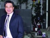 Nguyễn Đình Trung - Từ một nhân viên môi giới thành ông chủ gần 20 dự án BĐS lớn