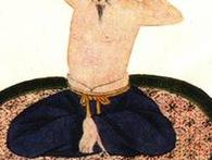 Có thể bạn không tin, nín thở chính là bí kíp sống lâu, 1 đời không bệnh tật của người Tây Tạng