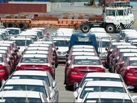 Đối phó với ô tô ASEAN giá rẻ tràn vào: Chính phủ cho thành lập tổ công tác liên bộ ngành, muộn nhất 1/5 có kế hoạch