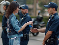 Thương hiệu lớn như Pepsi cũng phải gửi lời xin lỗi người tiêu dùng vì quảng cáo gây tranh cãi