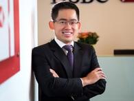 TGĐ HSBC Phạm Hồng Hải: Việt Nam đang có cơ hội vàng để trở thành con hổ mới của châu Á
