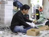 9x Đà Nẵng tự thiết kế và sản xuất giày Việt 100% và câu chuyện khởi nghiệp với 25 triệu đồng