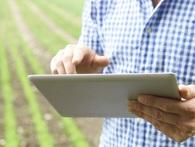 Thời làm ruộng bằng iPad: Con người đã đi xa trên những cánh đồng của mình đến thế nào?