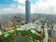 Hà Nội dự kiến thu nửa tỷ USD từ đấu giá quyền sử dụng đất
