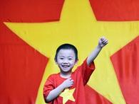 Từ Đồng thuận Washington, Đồng thuận Bắc Kinh tới Đồng thuận Hà Nội: Mô hình phát triển kinh tế phù hợp riêng cho Việt Nam?