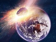 """NASA: Một tiểu hành tinh lớn hơn tòa nhà Empire State có thể sẽ """"đụng độ"""" Trái đất"""