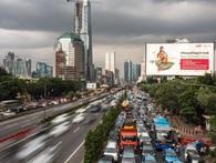 Vì sao Indonesia sẽ là trung tâm khởi nghiệp tiếp theo tại châu Á trong vài năm tới?