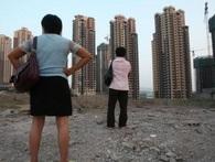 Giá nhà giảm 20/70 thành phố, bất động sản Trung Quốc đứng trước rủi ro bong bóng?