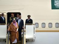 """Nguyên nhân thực sự đằng sau chuyến thăm """"dát vàng"""" kéo dài nhiều tháng của vua Ả Rập Xê Út tại Châu Á"""