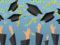 Những nước nào đang miễn phí cho sinh viên đại học?
