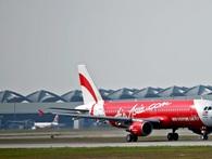 Chuyện Vietjet Air muốn đầu tư hạ tầng sân bay nhìn từ giấc mơ AirAsia về sân bay giá rẻ