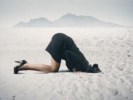 """Không phải dầu mỏ cũng chẳng phải nước sạch, cát mới là tài nguyên đang được """"săn lùng"""" nhiều nhất trên thế giới"""