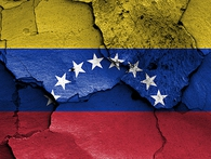 Venezuela và những con số biết nói