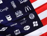 """Điều gì sẽ xảy ra khi nước Mỹ bị coi như một """"tập đoàn"""" kinh doanh?"""