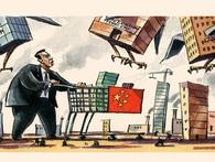 Đằng sau thương vụ bí ẩn: Điều gì khiến một công ty hóa chất Trung Quốc bỏ ra tới 1 tỷ USD mua lại Mèo Talking Tom?