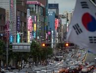 """100.000 lao động Hàn Quốc đang gặp rủi ro vì những công ty """"xác sống"""""""