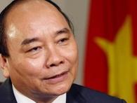 Thủ tướng Nguyễn Xuân Phúc: Việt Nam sẽ ký 15-17 tỷ USD hợp đồng kinh tế với Mỹ