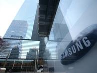 Một nhân viên khuyết tật của Samsung bị bắt vì đánh cắp 8.447 smartphone, nghi là mang về Việt Nam bán