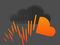 SoundCloud có thể bị đóng cửa, người dùng phát hoảng vì nhạc liên tục mất