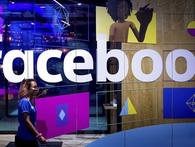 Facebook Q2/2017: 2 tỷ người dùng hàng tháng, doanh thu 9,3 tỷ USD, tốc độ tăng trưởng chậm do hết chỗ hiển thị quảng cáo trên News Feed