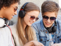 Giáo dục đại học thế giới sẽ thay đổi chóng mặt ra sao dưới thời của thế hệ Z?