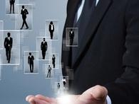 3 cách để trở thành nhà lãnh đạo, KHÔNG PHẢI là người quản lý